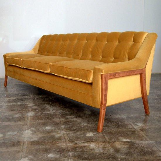 Howell sofa the foundation shop treniq 1 1536316992672