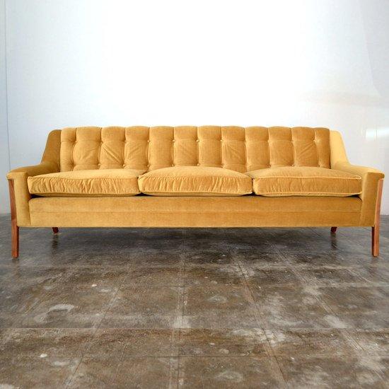 Howell sofa the foundation shop treniq 1 1536316992678