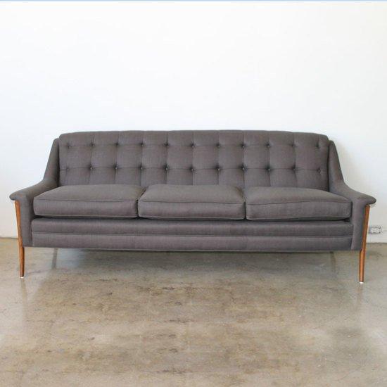 Howell sofa the foundation shop treniq 1 1536316992671