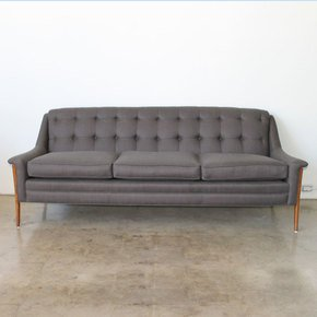 Howell-Sofa_The-Foundation-Shop_Treniq_0