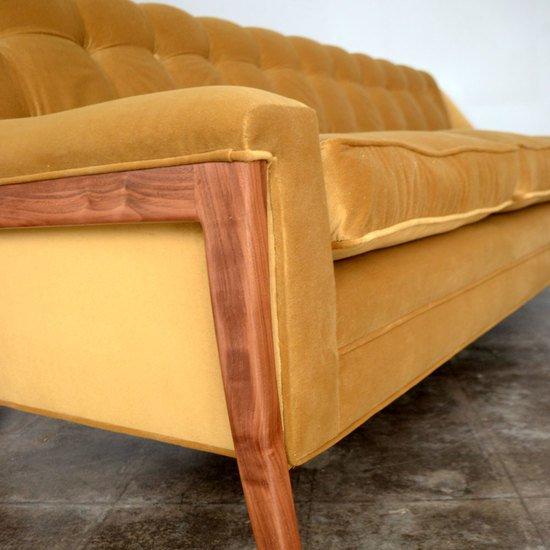 Howell sofa the foundation shop treniq 1 1536316992676