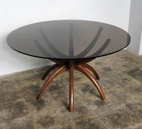 Jack's-Round-Table_The-Foundation-Shop_Treniq_0