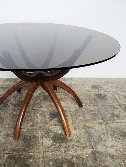 Jack's round table the foundation shop treniq 1 1536317266882