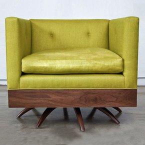 Jacks-Chair_The-Foundation-Shop_Treniq_0