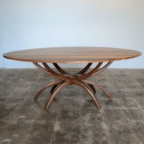Jacks-Dining-Table_The-Foundation-Shop_Treniq_0