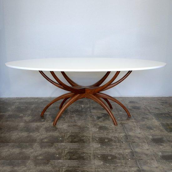 Jacks dining table the foundation shop treniq 1 1536317394545