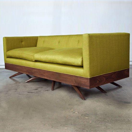 Jacks sofa the foundation shop treniq 1 1536317475364