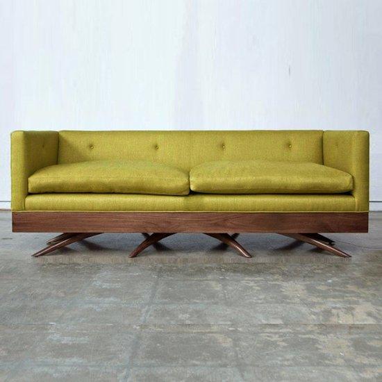 Jacks sofa the foundation shop treniq 1 1536317475366