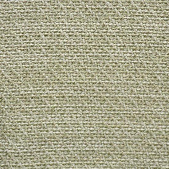 Kith   kin textured twill the foundation shop treniq 1 1536318163406