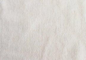 Kith-&-Kin-Snug//Natural_The-Foundation-Shop_Treniq_0