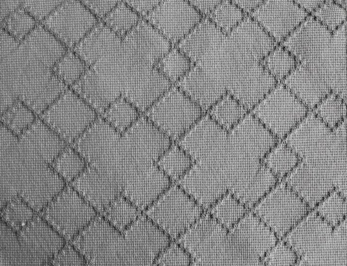 Steely grey the foundation shop treniq 1 1536318566289