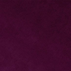 Mulberry-Berry_The-Foundation-Shop_Treniq_0