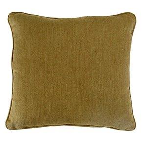 Mulberry-Pillow_The-Foundation-Shop_Treniq_0
