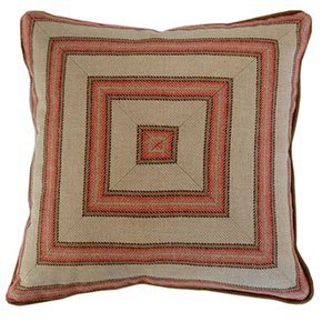 Sidney-Square-Pillow_The-Foundation-Shop_Treniq_0