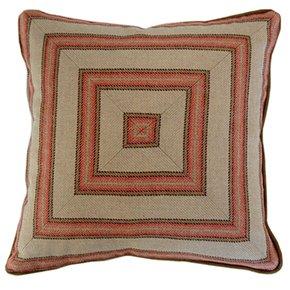 Sidney-Square-Pillow_The-Foundation-Shop_Treniq_0