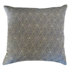 Triad-Pillow_The-Foundation-Shop_Treniq_0
