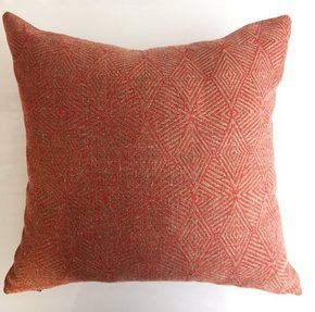 Triad-Pillow-Cinnabar_The-Foundation-Shop_Treniq_0