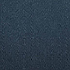 Herringbone Danish Blue