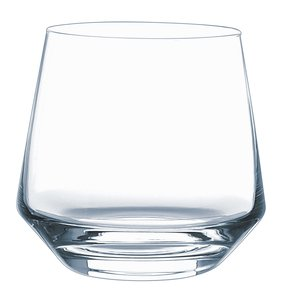 Pure Whisky Tumbler