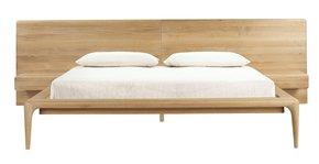 Latus Bed