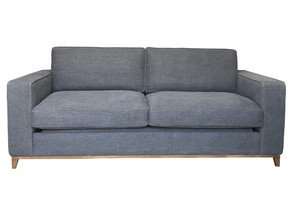 Braccus-3-Seat-Sofa-Bed_Northbrook-Furniture_Treniq_0