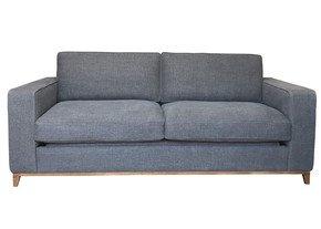 Braccus-3-Seat-Sofa-Bed_Northbrook-Furniture_Treniq_0