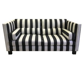 Abbey-Sofa_Northbrook-Furniture_Treniq_0