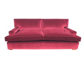Hanson-3-Seat-Sofa_Northbrook-Furniture_Treniq_0