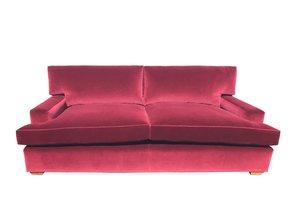 Hanson-3-Seat-Sofa_Northbrook-Furniture_Treniq_0