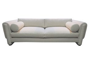 Miami-3-Seat-Sofa_Northbrook-Furniture_Treniq_0
