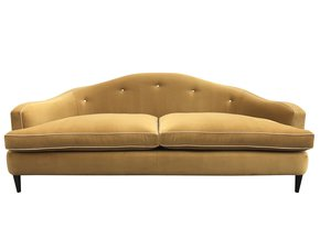 Piedmont-3-Seat-Sofa_Northbrook-Furniture_Treniq_0