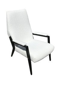 Volterra-Side-Chair_Northbrook-Furniture_Treniq_0