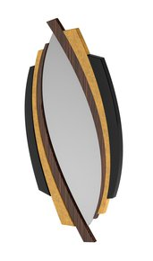 Sarono-Mirror_Opr-Luxury-Furniture_Treniq_0