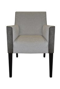 Boston-Dining-Chair_Northbrook-Furniture_Treniq_0