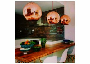 Copper-Ball-Pendant-Light_Lightvolution_Treniq_0