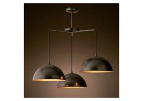 Triple-Dome-Pendant-Light-_Lightvolution_Treniq_0