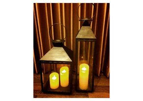 Floor-Lantern-Candle-Holder_Lightvolution_Treniq_0