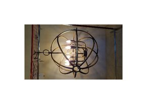 Orb-Chandelier-_Lightvolution_Treniq_0