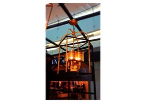 Bruno-Hanging-Lamp_Lightvolution_Treniq_0