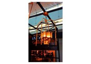 Bruno-Hanging-Lamp_Lightvolution_Treniq_0