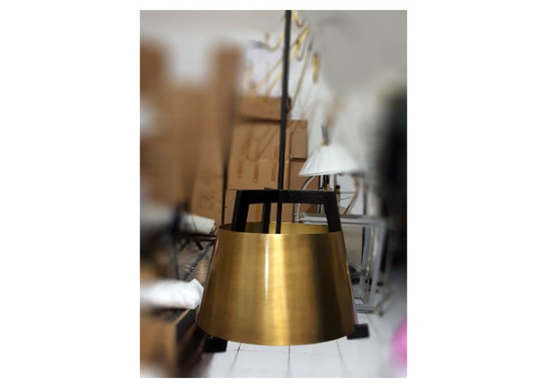 Agno brass pendant lamp lightvolution treniq 1 1536738489814