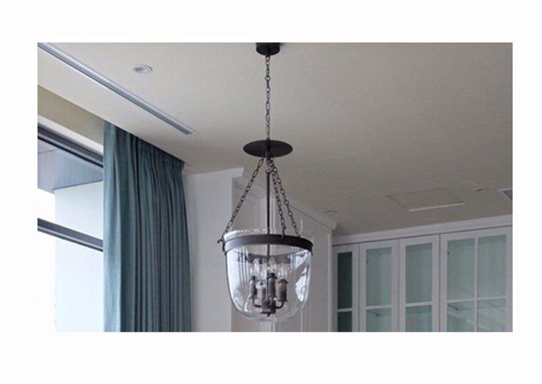 Large urn lantern lightvolution treniq 1 1536738704754