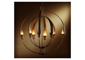 Carousel-Industrial-Pendant-Lamp_Lightvolution_Treniq_0