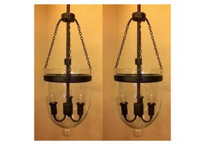 Colonial-Urn-Lantern_Lightvolution_Treniq_0