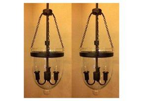 Colonial-Urn-Lantern_Lightvolution_Treniq_0