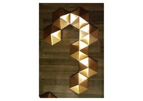 Heptahedron-Wall-Lamp_Lightvolution_Treniq_0