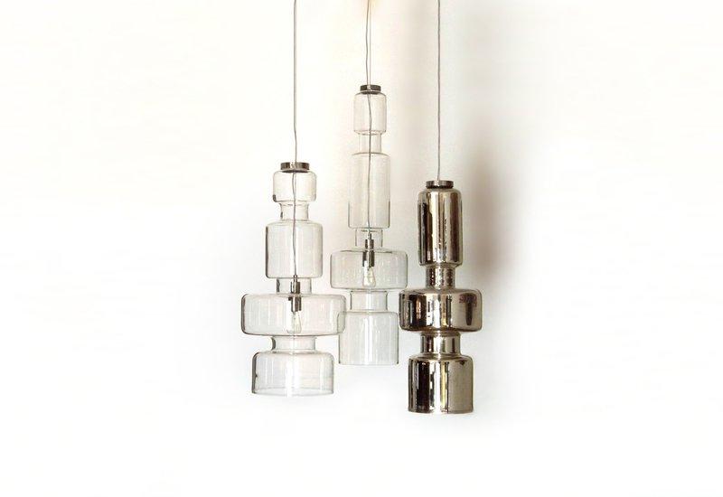Pillar ceiling lamp klove studio treniq 1