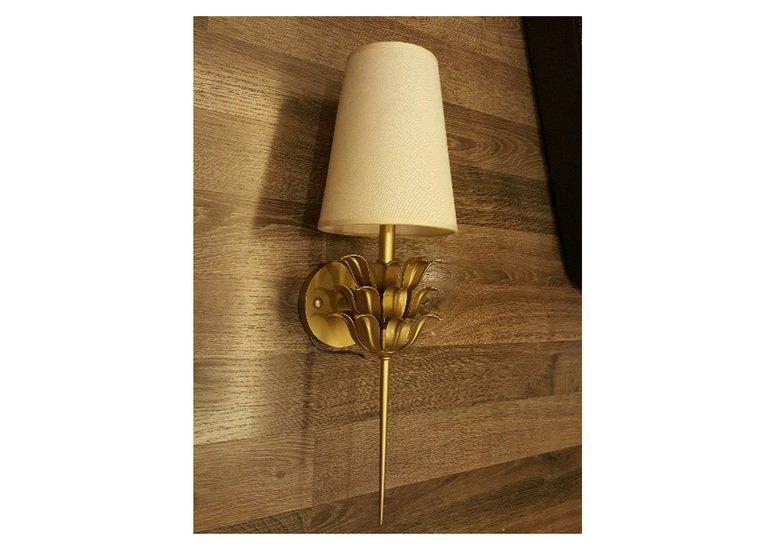 Aster wall lamp lightvolution treniq 1 1536740671095
