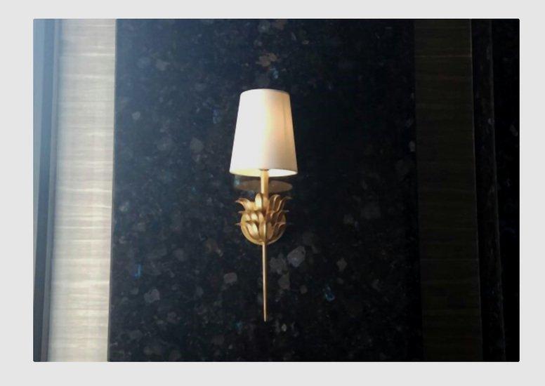 Aster wall lamp lightvolution treniq 2 1536740722208
