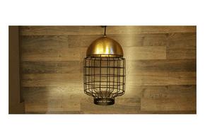 Magnum-Pendant-Lamp_Lightvolution_Treniq_0